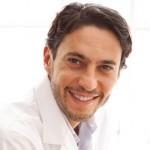 Dr. Malekian<span style=