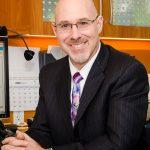 Dr B. Glaser