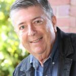Dr. J. Brabant