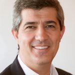 Dr. T. Ortoneda