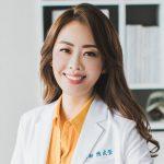Dr. S. Shih-Hsuan Chen
